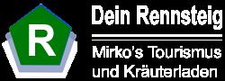 Urlaub am Rennsteig im Thüringer Wald